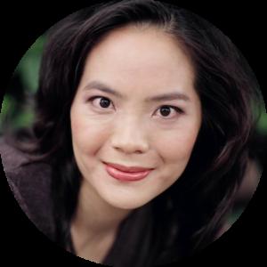 Photo of Vivian Fung