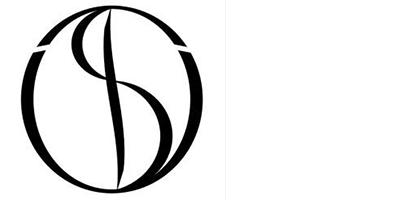 Timmins Symphony Orchestra logo
