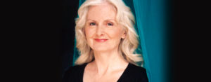 Christina Petrowska Quilico