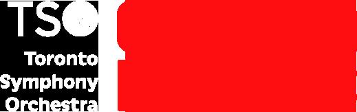 Canada Mosaic logo
