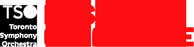 logo de mosaïque canadienne