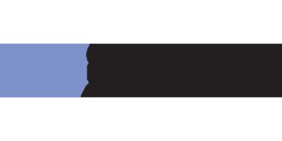 Orchestre du Centre national des Arts du Canada logo