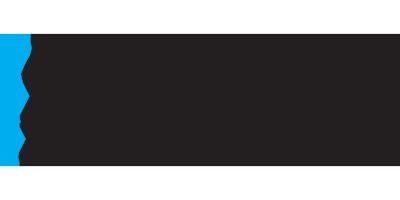 Orchestre Symphonique Saguenay-Lac Saint-Jean logo
